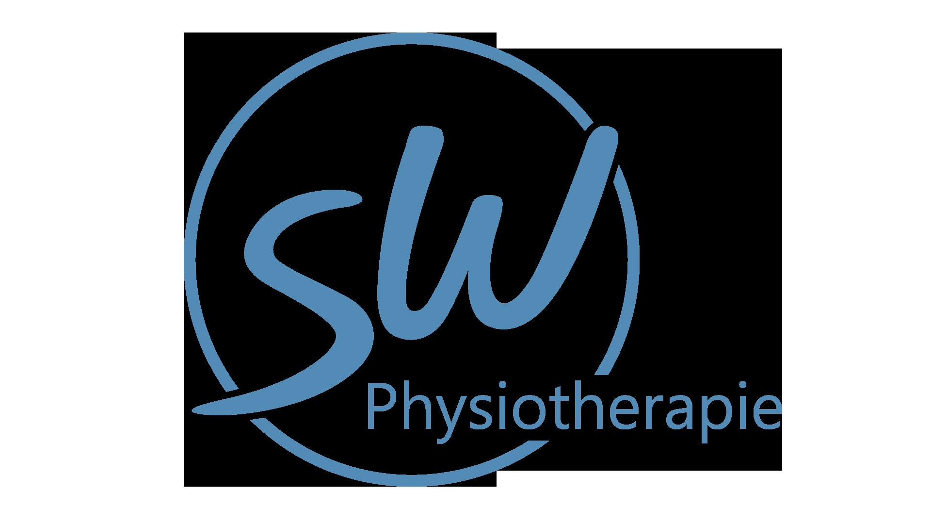 Physiotherapie Werse