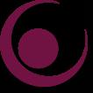 Zentrum für Osteopathie Merrett | Logo