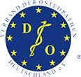 Praxis für Osteopathie Merrett ist Mitglied im Verband der Osteopathen Deutschland e.V. (VOD e.V.)